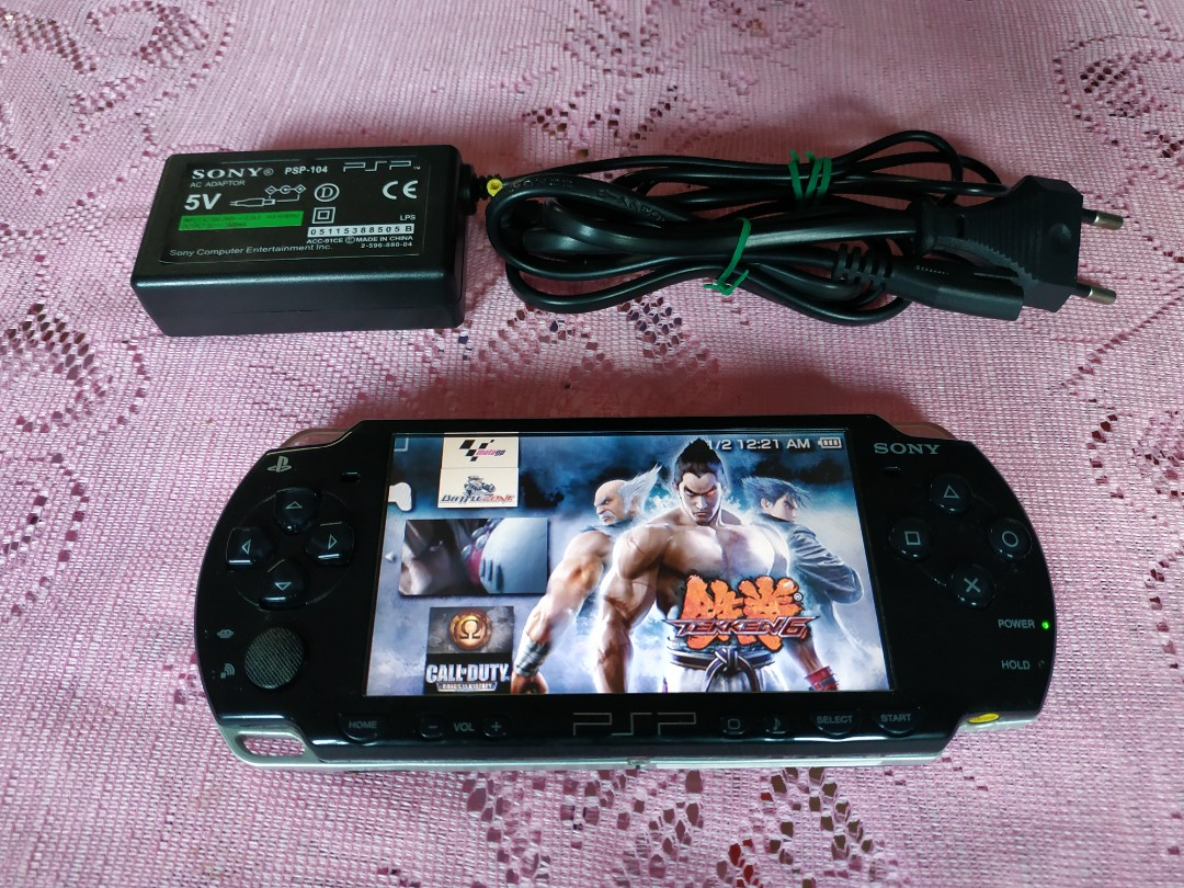 ps1 emulator psp 6.60 download