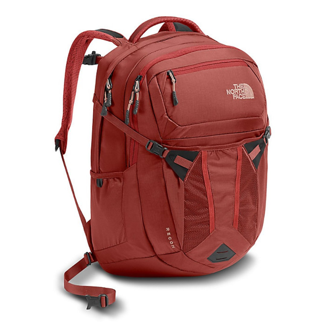 1506cfbfe The North Face Women's Recon Backpack