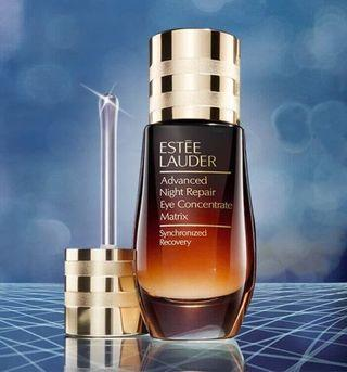 [非現貨]Estée Lauder ANR MATRIX 15ml