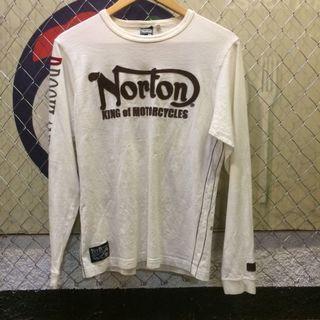 NORTON Tshirt