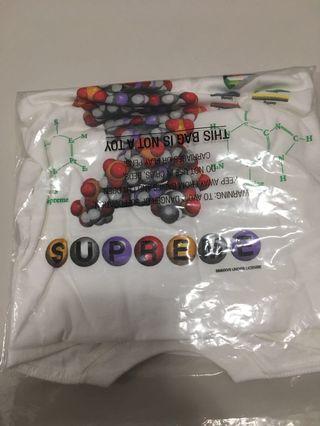 Supreme DNA-T(100% Authentic)