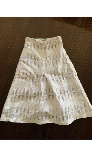 Kookai skirt size 34 (6)