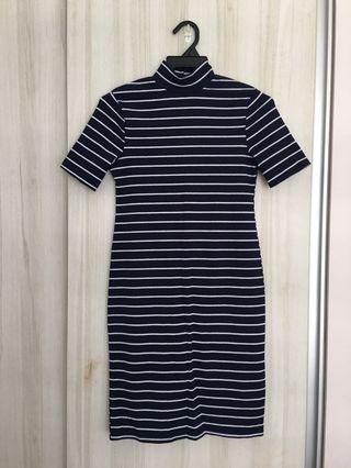 3 for $12 dresses