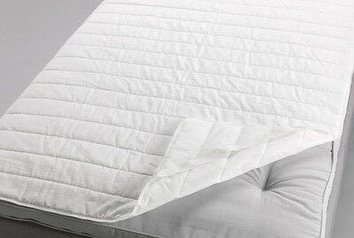 *NEW* IKEA Single Bed Mattress Protector #EST50