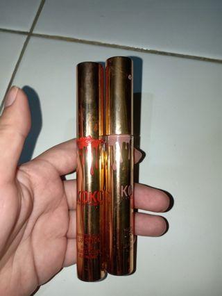 Kylie lipstick ori