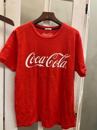 🚚 Cola T