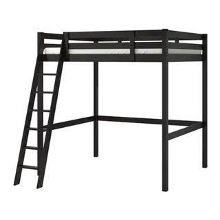 IKEA STORÅ Loft bed frame