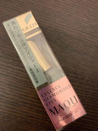 Maquillage 眼影
