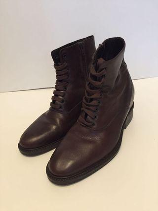 Guidomaggi(Made in Italy)boots