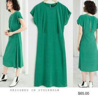 OtherStory Dress