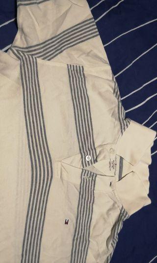 🚚 Tommy Hilfger polo shirt