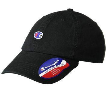 Champion Cap Hat Adjustable 帽 cap 帽