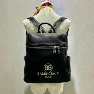Balenciaga BagPack