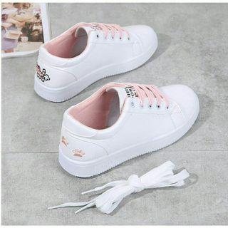 [RS] Sneakers Cat Kitty