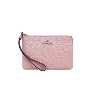 New Coach DBS Wristlet (From US Outlet)