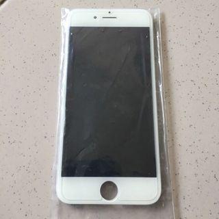 【跳蚤】iphone 6 ,蘋果原裝拆機屏幕 屏幕總成