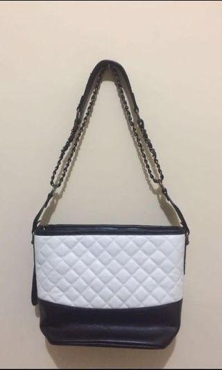 bag channel