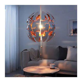 IKEA 吊燈