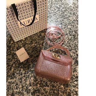 Furla Bag (Authentic)