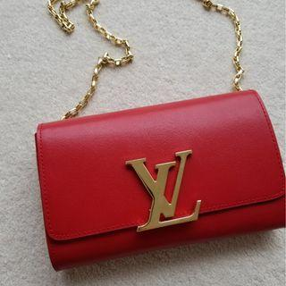 Louis Vuitton LV Purse
