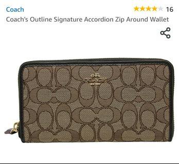 a79ec7c3f4f9 BNIP TOMMY HILFIGER LONG WALLET, Luxury, Bags & Wallets, Wallets on ...