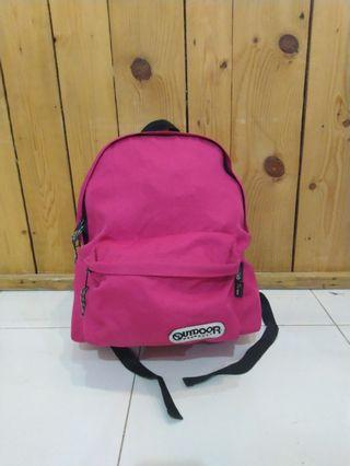 Backpack outdoor USA