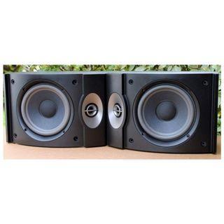New BOSE 301V Professional Loudspeaker Sale