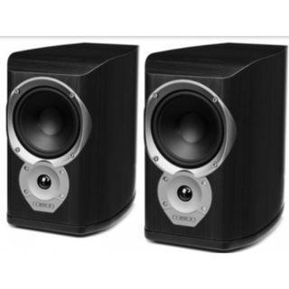 Mission M60i 2 Way HIFI Speaker For Sale
