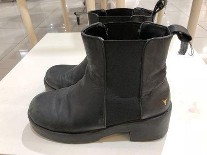 Windsor Smith bootssize 5.5
