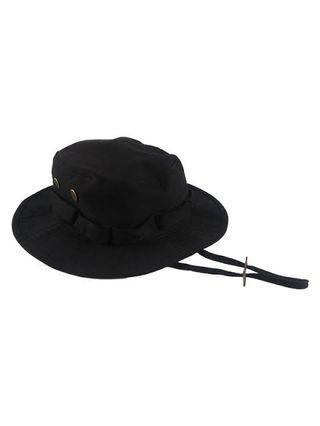 Bucket hat basedclub