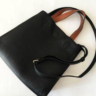 Urban Outfitters Tote Bag/Purse