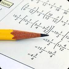 Mock exam ( inclusive of marking and consultation)