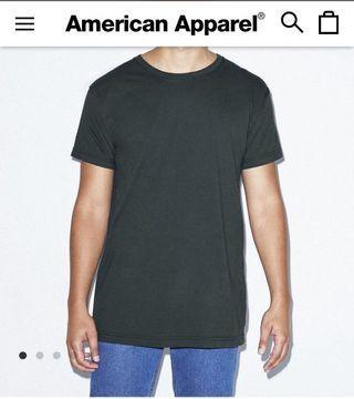AA Power Wash T Shirt