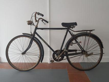 $150 Flying Pigeon Bicycle