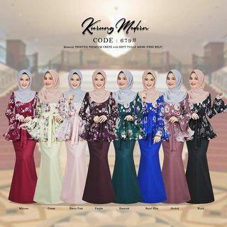 30f8624f0 mesh | Muslimah Fashion | Carousell Singapore