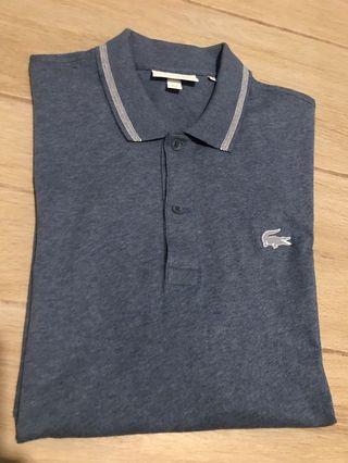 Lacoste Polo shirt for men