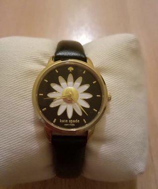 Kate Spade Daisy Black Watch