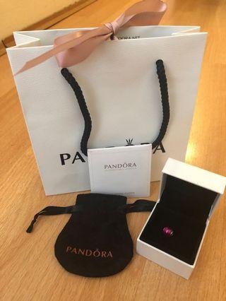 BRAND NEW Pandora Essence Charm