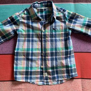H&M Shirt (1.5-2 years old)