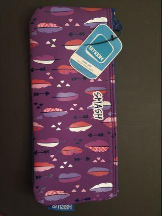 Mash Medium Pencil Case NEW