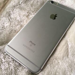 Iphone 6s Plus RUSH!