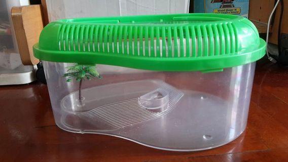 魚缸 烏龜缸 寵物