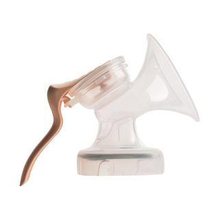 Hegen PCTO Manual Breast Pump Module