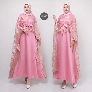 RANIA Dress Glamour (mm)