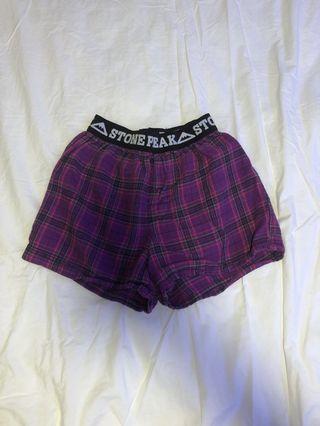 Pj shorts/boxers