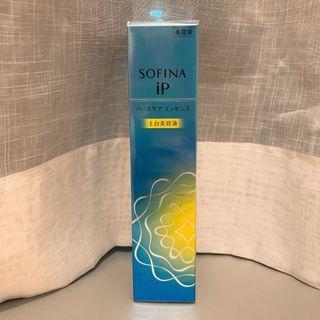 Sofina 去台美容液 90g