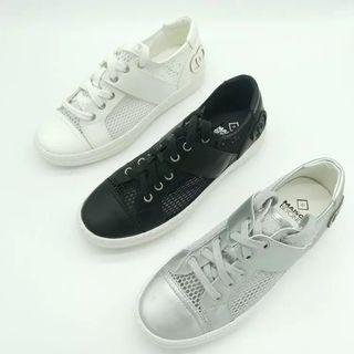 Casual Shoes ( Size 35 to 40)