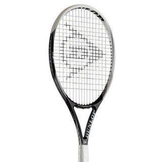 Dunlop Biomimetic M6.0