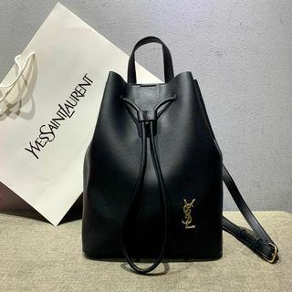 YSL bagpack