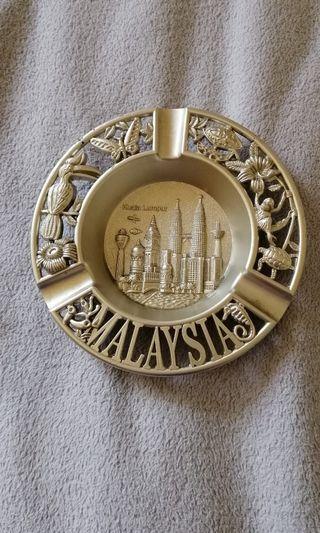 新加坡煙灰缸